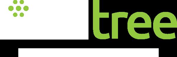 WebTree Web Development Logo